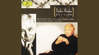 Beethoven: An die Hoffnung, Op.94
