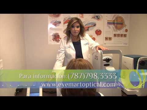 Alternativa Visual 04-07-14 - Las Oficinas EyeMart Optical