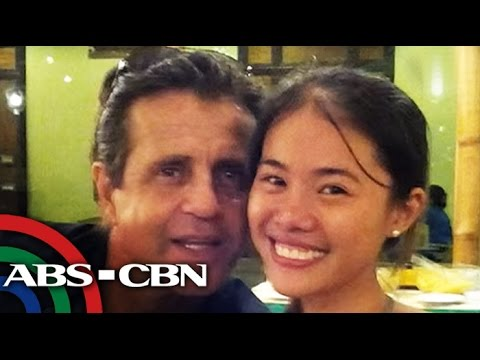 TV Patrol: Frenchman, family found dead on Philippine tourist island: police