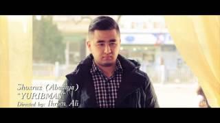 Янги узбек клип 2016