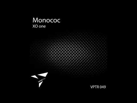 Download Monococ - XO One