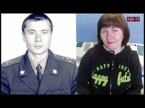Самарский участковый обвиняется в доведении жены до самоубийства