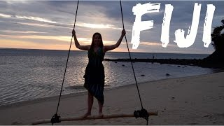 Fiji Travel Tips for a Budget Holiday!