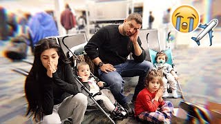 stuck-at-the-airport-with-three-kids-on-new-year-s