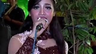 Sayang 2 All Artis - Prima Verra Music Live Mojosongo