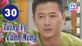 Tường Vy Cánh Mỏng - Tập 30 | Giải Trí TV Phim Việt Nam 2020