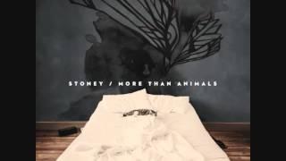 Stoney - Sweet Release