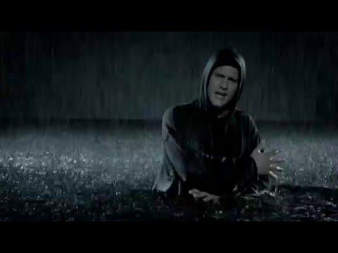 nik-jay-et-sidste-kys-officiel-musikvideo-warnermusicdenmark