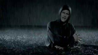 Nik & Jay - Et sidste kys (Officiel musikvideo)