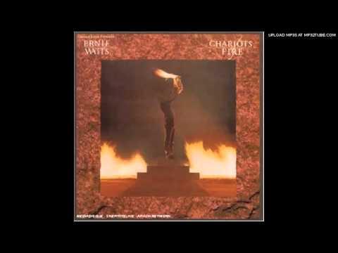 Ernie Watts - Abraham