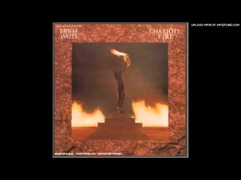 Ernie Watts - Abraham's Theme