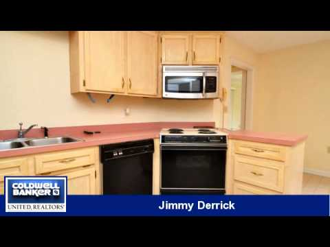 Homes For Sale   316 PATIO PLACE, Columbia, SC