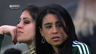 Palmeiras 1:0 Vasco da Gama