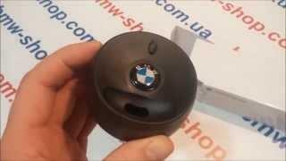 Термокружка BMW Motorsport Thermal Mug, White( 80232285870)(Высококачественная термокружка с двойными стенками из нержавеющей стали со специальным покрытием. Сохран..., 2015-10-09T21:26:38.000Z)