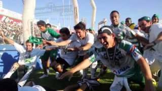 Santos Campeón Versión Original