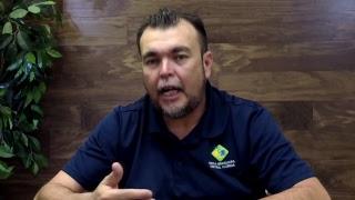 CONHEÇA A VISÃO DA IGREJA BATISTA BRASILEIRA CENTRAL FLORIDA