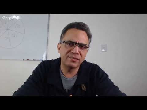 Download Ações: 7 dicas práticas para uma análise vencedora! com Giacomo Diniz