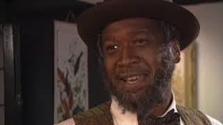 Doug Stanhope & The Magical Negro - Married Rub