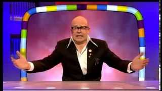 Harry Hill's TV Burp - Season 7 Episode 3 PART 1