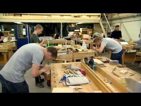 Hmc in rtl4 programma woontips youtube for Rtl4 programma