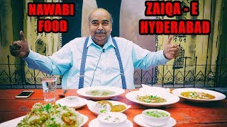 Ramzan Food