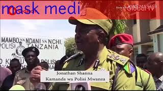 MBAKAJi SUGU/Mwanza/Anatumia vilevi/kanaswa