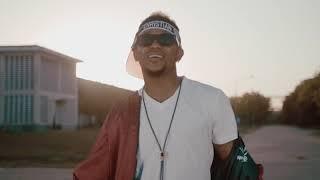 MSAMI - LINGOMA (OFFICIAL MUSIC VIDEO)