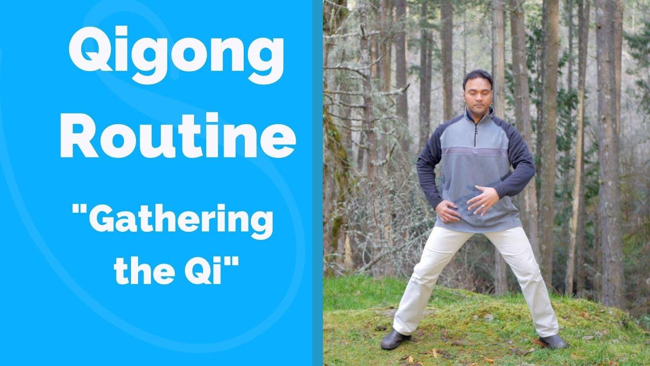 Leszokni a dohányzást a qigong használatával. Kereső találati lista Qigong leszokni a dohányzásról