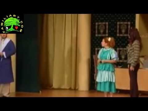 kids theatre for Arab Children 3 مسرح لبناني عربي للأطفال
