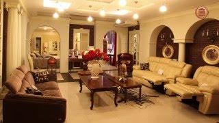 Как заказать мебель в Юнион?(, 2016-05-04T14:12:36.000Z)