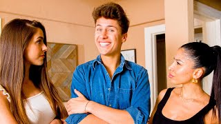 Download Dating an American vs. a Latina | Juanpa Zurita Mp3 and Videos