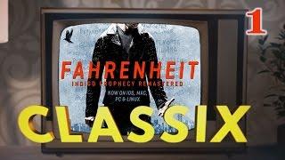 Classix | Fahrenheit (1)