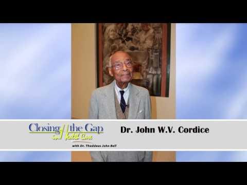 John Cordice