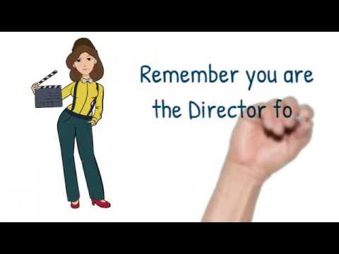 NLP For Business Tip 1 Anchoring mp4 - YouTube