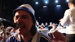 način života 2017 orkestar opere hnk ivana pl zajca prlja