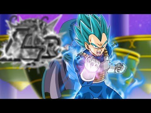DON'T LOOK, FEEL! LR Goten & Trunks Summons   Dragon Ball Z Dokkan Battle