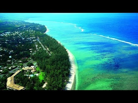 Top10 Recommended Hotels in Saint-Gilles-les-Bains, Reunion, Africa