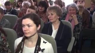 видео Заповедники Вязьмы