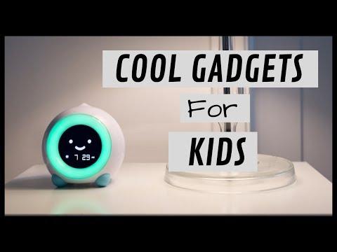 Best Tech Toys For Kids 2019 | Top Gadget