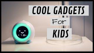 Best Tech Toys For Kids 2019   Top Gadget