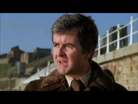 The Likely Lads 1976  the chocolate box of life