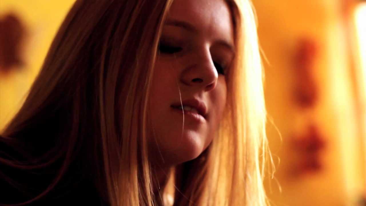 Confessional - Zoe Mirkovich (feat. Jackson White)