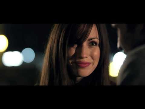 Hailey Bright Dramatic Acting Reel s as Wonder Woman