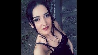 Ey Qara Gozler - 2017 (Mehemmed Lenkeranli)