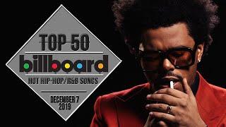 top-50--e2-80-a2-us-hip-hop-rb-songs--e2-80-a2-december-7-2019-billboard-charts