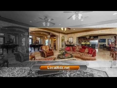 Las Vegas Real Estate for Sale | Demo Video