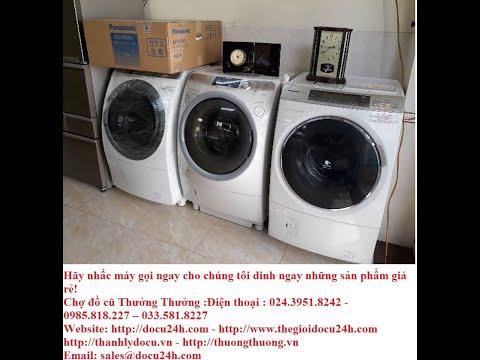 đồ nội thất gia đình giá rẻ