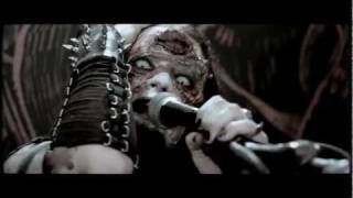 """Fractured Fairytales - """"Generation Dead"""" (official music video)"""