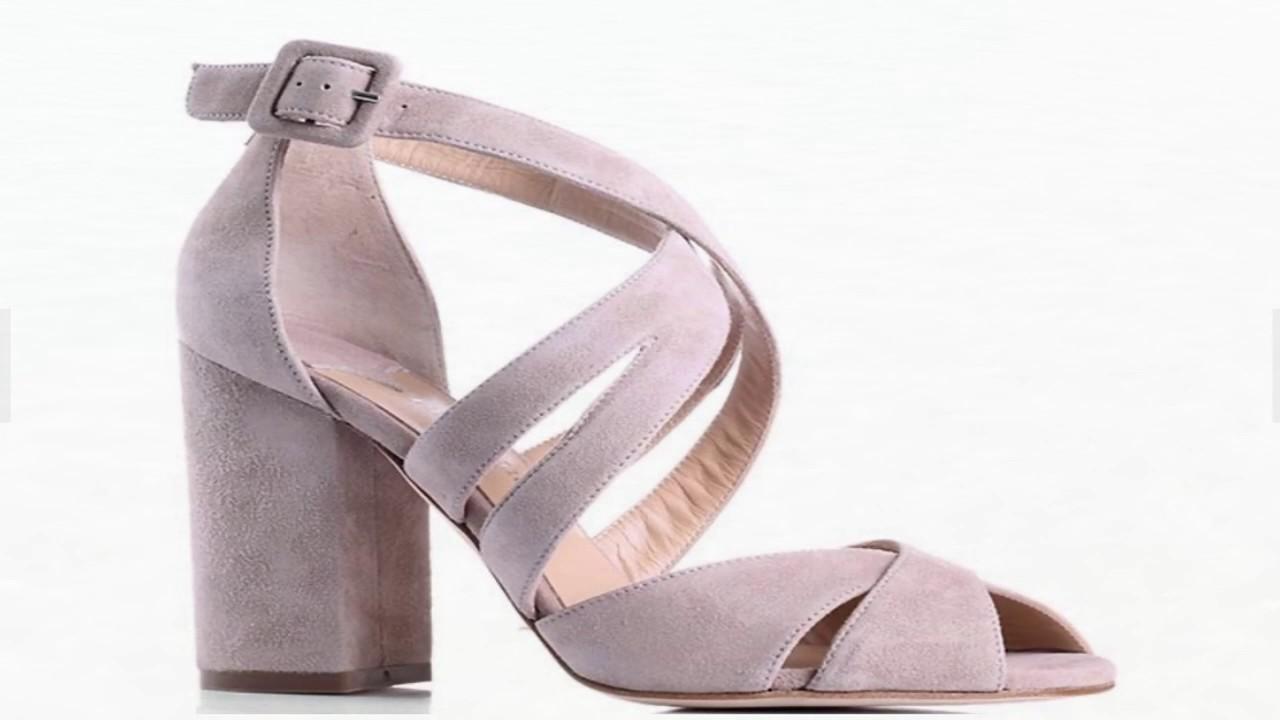 Только классические женские туфли на высоком каблуке!. Что поможет создать строгий образ, даже если вам нужно весь день быть на ногах?. Туфли на.