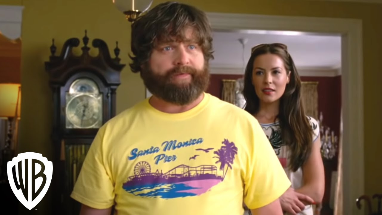 the hangover part iii alan s intervention available october 8